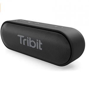 Tribit XSound Go