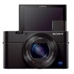 Appareil photo Compact Sony DSC-RX100 Mark IV