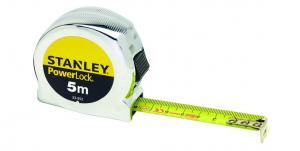 Stanley Powerlock 5m