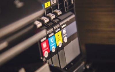 Quelles sont les meilleures imprimantes pour la maison ?