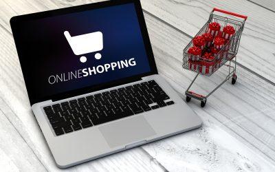Acheter en ligne : voici comment économiser