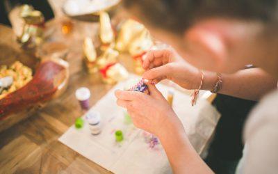Les meilleurs kits d'artisanat DIY pour les adolescents en 2020