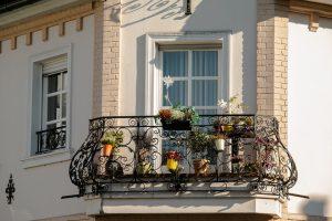balcon-balconniere-decoration