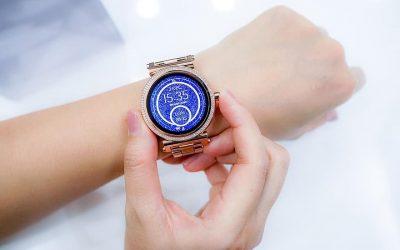 5 bonnes raisons d'acheter une montre automatique