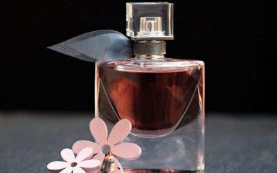 Quels sont les meilleurs parfums pour femmes en 2020 ?