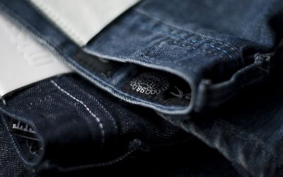 Tour d'horizon sur l'utilité des étiquettes de vêtement