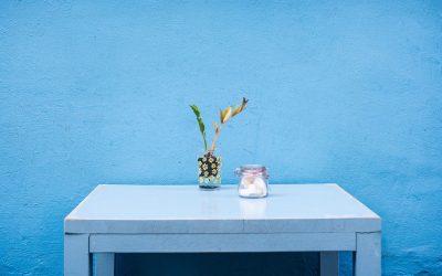 Conseils à prendre en compte avant de relooker votre ancien meuble
