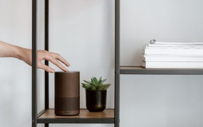 Amazon Echo vs. Google Home : Quel est le meilleur assistant vocaux ?