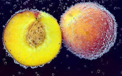Meilleures machines à eau gazeuse et à sodas