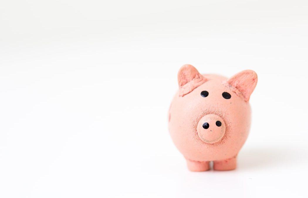 A quoi sert un crédit personnel ?