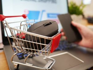 shopping-high-tech-black-friday