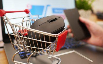 Black Friday 2020 : shoppez les meilleures affaires high-tech