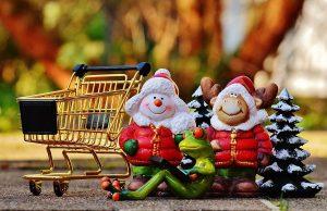 shopping-noël-black-friday