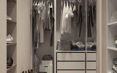 Garde-robe minimaliste: Nos conseils