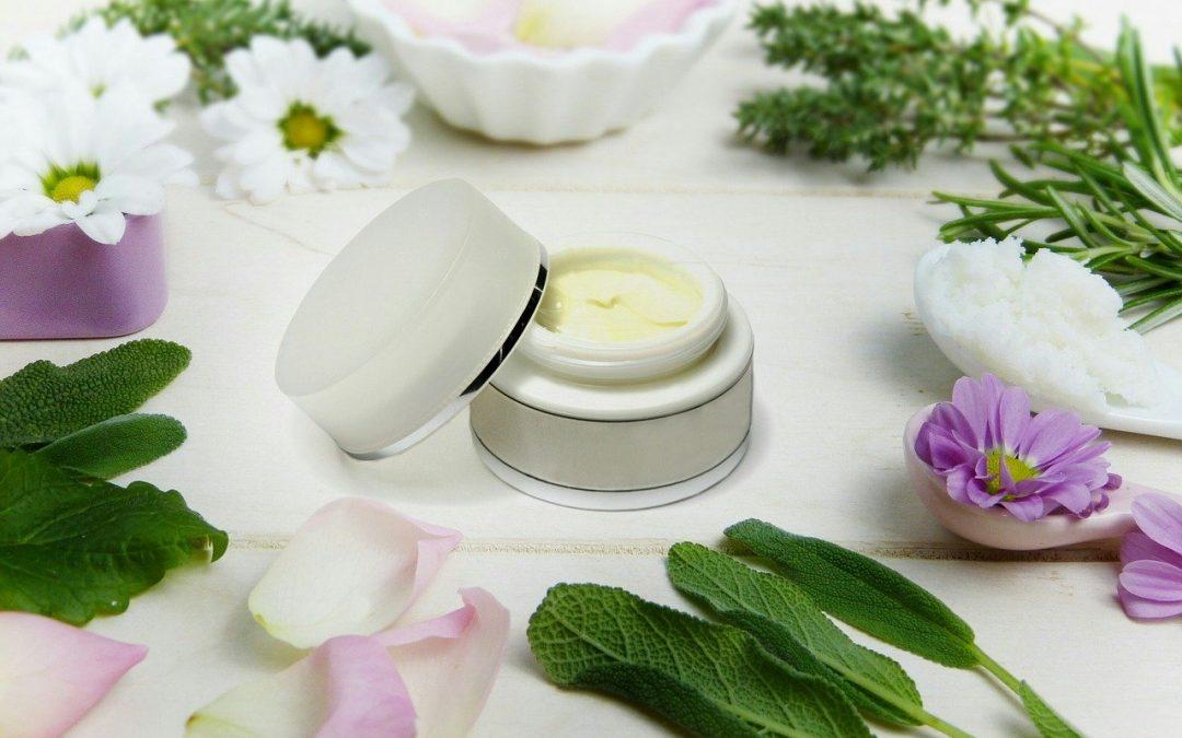Beauté : les recettes cosmétiques à retenir pour obtenir des produits efficaces